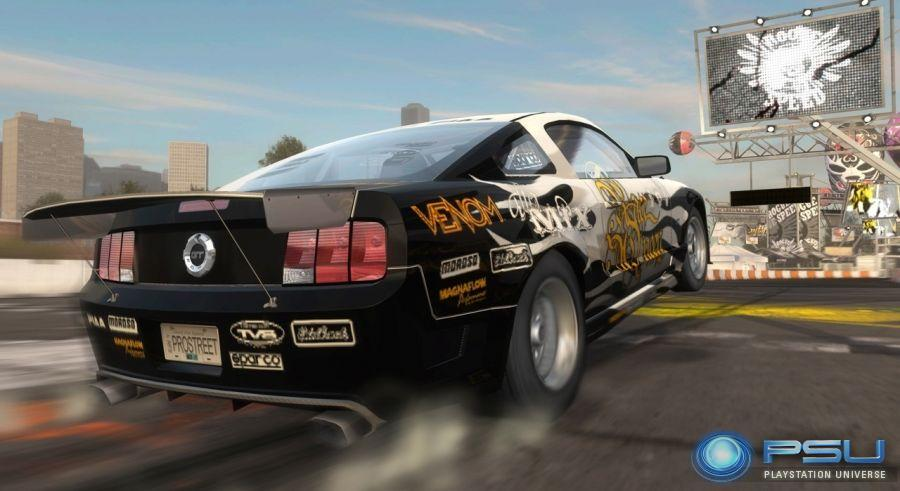 site_need-for-speed-pro-street--ss-32.png.jpg